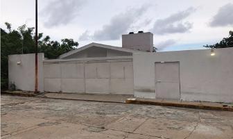 Foto de casa en venta en  , el glomar, acapulco de juárez, guerrero, 8383855 No. 01