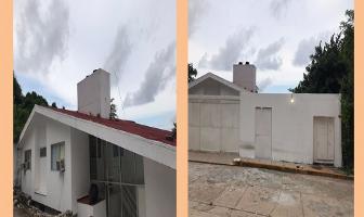 Foto de casa en venta en  , el glomar, acapulco de juárez, guerrero, 8840007 No. 01
