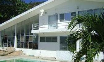 Foto de casa en venta en  , el glomar, acapulco de juárez, guerrero, 8970913 No. 01
