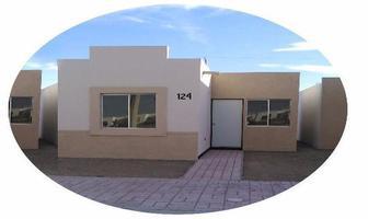 Foto de casa en venta en  , el halcón, reynosa, tamaulipas, 0 No. 01