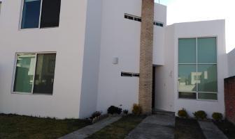 Foto de casa en venta en  , el hallazgo, san pedro cholula, puebla, 0 No. 01