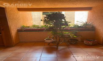 Foto de departamento en venta en  , el jacal, querétaro, querétaro, 0 No. 01