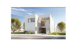 Foto de casa en venta en  , el jacal, querétaro, querétaro, 0 No. 01