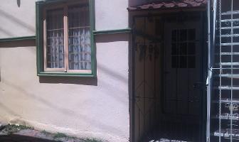 Foto de casa en venta en  , el laurel, coacalco de berriozábal, méxico, 1362933 No. 01