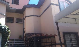 Foto de casa en venta en  , el laurel, coacalco de berriozábal, méxico, 1363203 No. 01