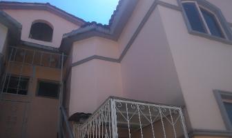 Foto de casa en venta en  , el laurel, coacalco de berriozábal, méxico, 1363443 No. 01