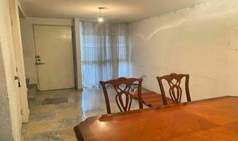 Foto de casa en venta en  , el laurel, coacalco de berriozábal, méxico, 0 No. 01