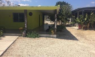 Foto de casa en venta en el limón ii 0, berriozabal centro, berriozábal, chiapas, 4377084 No. 01