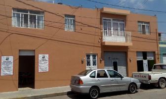 Foto de casa en venta en el llanito, zona centro, aguascalientes , el llanito, aguascalientes, aguascalientes, 0 No. 01