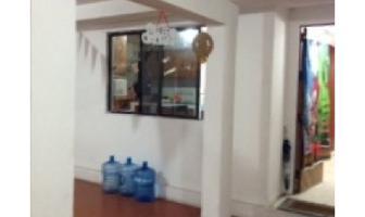 Foto de casa en venta en  , el manchon, ecatepec de morelos, méxico, 11938759 No. 04