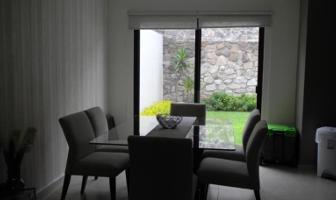 Foto de casa en venta en  , el marqués queretano, querétaro, querétaro, 13959774 No. 01