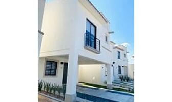 Foto de casa en venta en  , el marqués, querétaro, querétaro, 12689472 No. 01