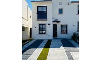Foto de casa en venta en  , el marqués, querétaro, querétaro, 12689482 No. 01