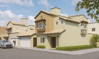 Foto de casa en venta en  , el marqués, querétaro, querétaro, 6780591 No. 01
