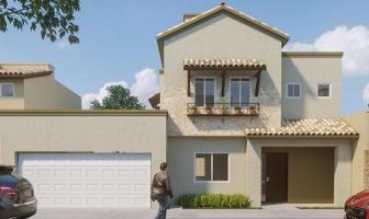 Foto de casa en venta en  , el marqués, querétaro, querétaro, 6780748 No. 01