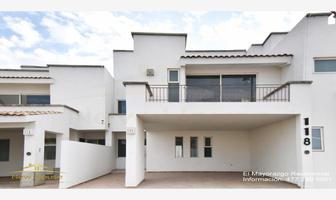 Foto de casa en venta en . ., el mayorazgo, león, guanajuato, 12713630 No. 01