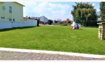 Foto de terreno habitacional en venta en el meson 11, calimaya, calimaya, méxico, 11435979 No. 01