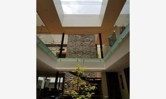 Foto de casa en venta en el meson 8, el mesón, calimaya, méxico, 0 No. 01