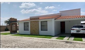 Foto de casa en venta en . ., el mesón, calimaya, méxico, 12799040 No. 01