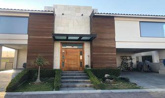 Foto de casa en venta en  , el mesón, calimaya, méxico, 0 No. 01