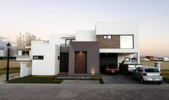 Foto de casa en venta en  , el mesón, calimaya, méxico, 14782282 No. 01