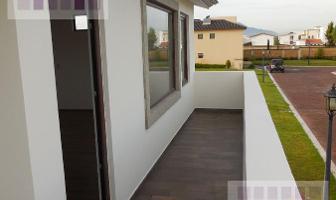 Foto de casa en venta en  , el mesón, calimaya, méxico, 0 No. 05