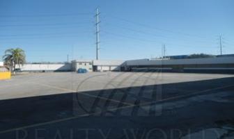 Foto de terreno industrial en venta en  , el mezquital, apodaca, nuevo león, 5300372 No. 01