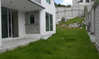 Foto de casa en venta en el mezquite 14, la calera, puebla, puebla, 2509972 No. 21