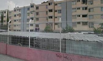 Foto de departamento en venta en  , el milagro, gustavo a. madero, df / cdmx, 10635621 No. 01