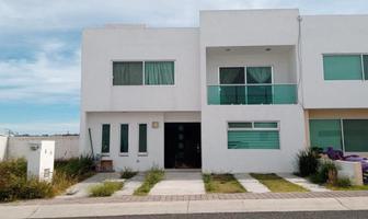 Foto de casa en venta en el mirador 0, el mirador, querétaro, querétaro, 11195095 No. 01