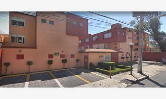 Foto de casa en venta en el mirador 00, el mirador, coyoacán, df / cdmx, 15997549 No. 01