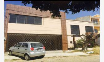 Foto de casa en renta en el mirador 1440, el mirador, tuxtla gutiérrez, chiapas, 6349235 No. 01