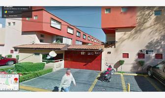 Foto de casa en venta en el mirador 31, el mirador, coyoacán, df / cdmx, 12018092 No. 01
