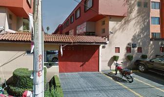 Foto de casa en venta en  , el mirador, coyoacán, df / cdmx, 14316744 No. 01