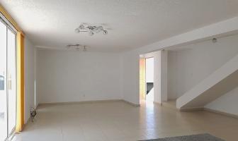 Foto de casa en renta en  , el mirador, el marqués, querétaro, 15710993 No. 01
