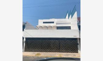 Foto de casa en venta en  , el mirador (la calera), puebla, puebla, 10370828 No. 01