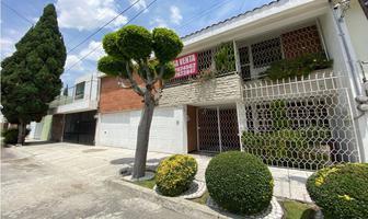 Foto de casa en venta en  , el mirador, puebla, puebla, 13550633 No. 01
