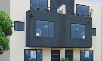 Foto de casa en venta en  , el mirador, querétaro, querétaro, 12453878 No. 01