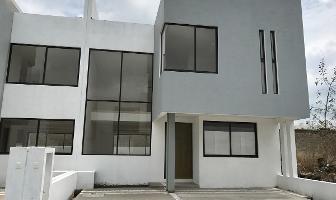 Foto de casa en venta en  , el mirador, querétaro, querétaro, 14034309 No. 01