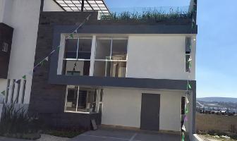 Foto de casa en venta en  , el mirador, querétaro, querétaro, 14034329 No. 01