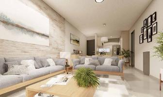 Foto de casa en venta en  , el mirador, querétaro, querétaro, 14066315 No. 01