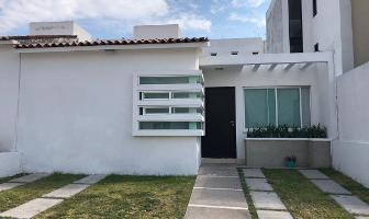 Foto de casa en venta en  , el mirador, querétaro, querétaro, 14285078 No. 01
