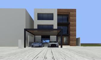 Foto de casa en venta en el mirador , trejo, huixquilucan, méxico, 13975158 No. 01