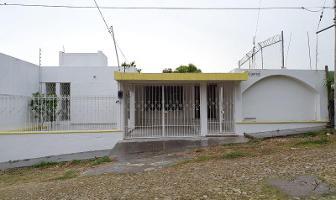 Foto de casa en venta en  , el mirador, tuxtla gutiérrez, chiapas, 11910635 No. 01