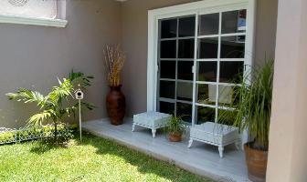Foto de casa en venta en  , el mirador, tuxtla gutiérrez, chiapas, 16678342 No. 01