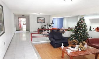Foto de casa en venta en  , el mirador, tuxtla gutiérrez, chiapas, 0 No. 01
