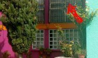 Foto de departamento en venta en  , el molino, chimalhuacán, méxico, 6718402 No. 01