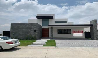 Foto de casa en venta en el molino golf & club #, el molino residencial y golf, león, guanajuato, 0 No. 01