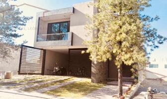 Foto de casa en venta en  , el molino, león, guanajuato, 10640428 No. 01