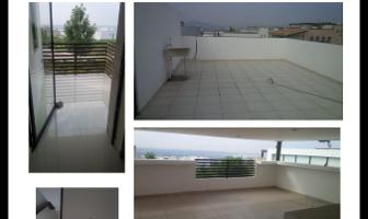 Foto de casa en venta en  , el molino, león, guanajuato, 14059369 No. 01